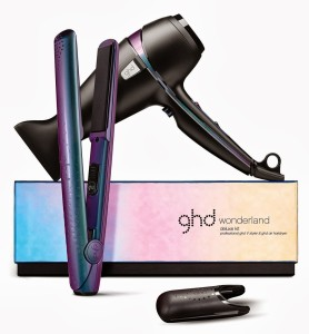 ghd05.5b-ghd-wonderland-styler-deluxe-kit