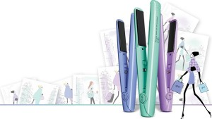 ghd-Pastel-Collection