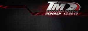tm header 10.48